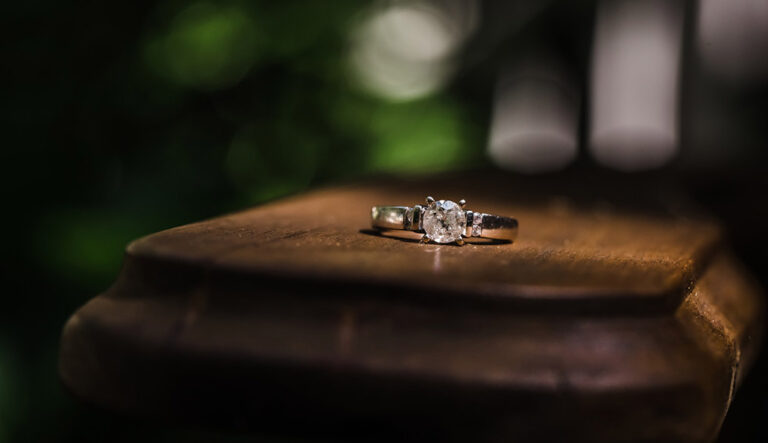 Jewelry Addicts Choosing an Engagement Ring Four Factors to Consider https://jwlraddicts.com/choosing-an-engagement-ring-four-factors-to-consider/