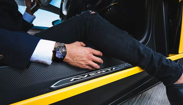 Jewelry Addicts Luxury Watches with Great Prices https://jwlraddicts.com/looking-to-buy-a-new-luxury-watch/