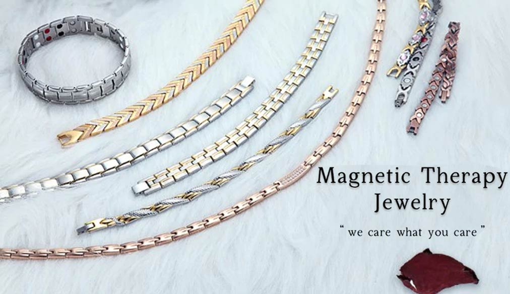 Jewelry Addicts Try Magnetic Jewelry for Relief from Chronic Pain https://jwlraddicts.com/magnetic-jewelry-for-pain-relief/